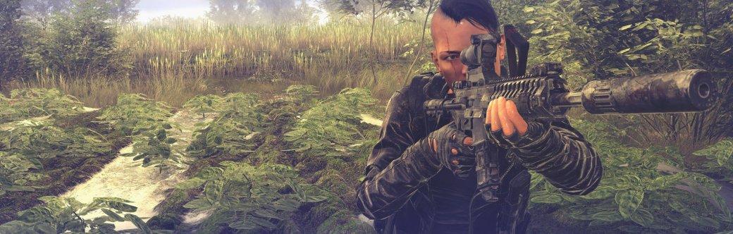 20 изумительных скриншотов Tom Clancy's Ghost Recon: Wildlands | Канобу - Изображение 6