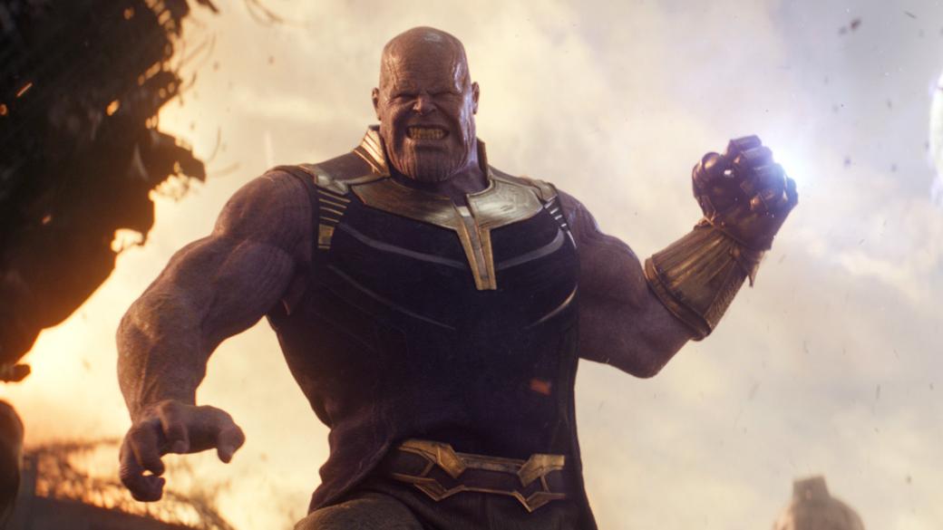 10 фанатских теорий осюжете «Мстителей: Финал»