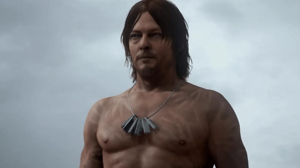 Утечка: Death Stranding выйдет в ноябре 2019 года, а The Last of Us 2 перенесли на начало 2020-го | Канобу - Изображение 1