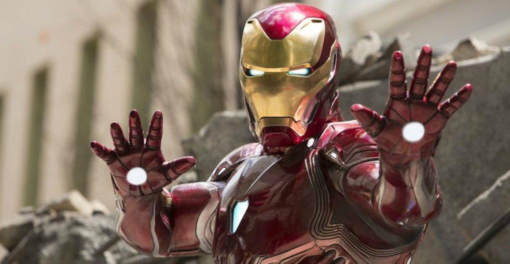 Сценаристы «Мстителей: Финал» рассказывают про сюжет фильма. Что там могло быть иначе?