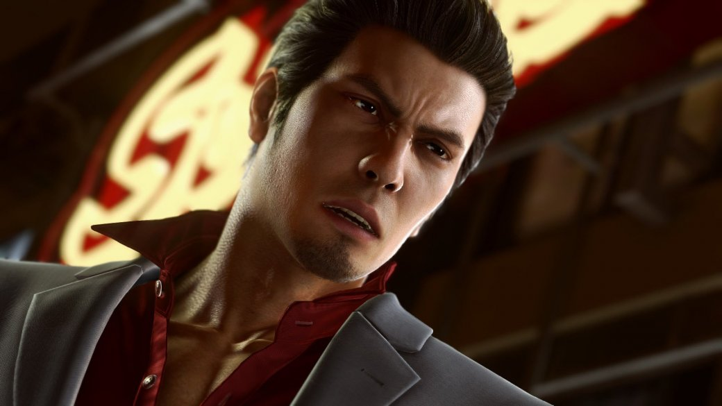 В PS Store начался второй этап новогодней распродажи. Far Cry 5, Hitman 2 и другие игры со скидками | Канобу - Изображение 3
