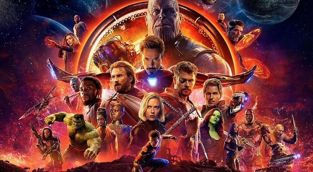 Главные фильмы мая 2018 —список премьер | Канобу - Изображение 2