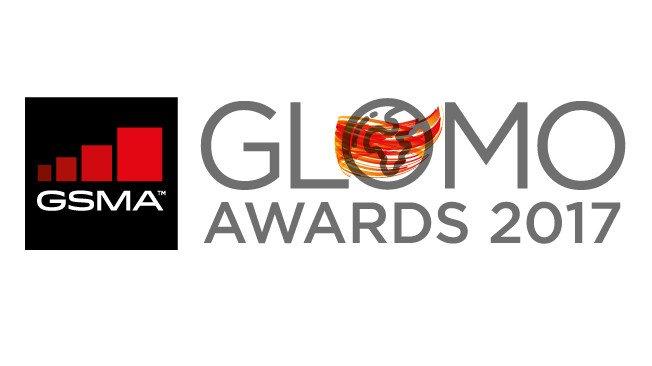 Все лауреаты премии Global Mobile Awards наMWC 2017 | Канобу - Изображение 7598