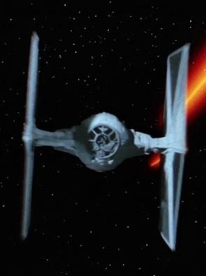 20 лучших игр по«Звездным войнам». - Изображение 32