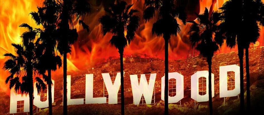 «Звездная карта»: сатира на Голливуд или притча об одиночестве? | Канобу - Изображение 1