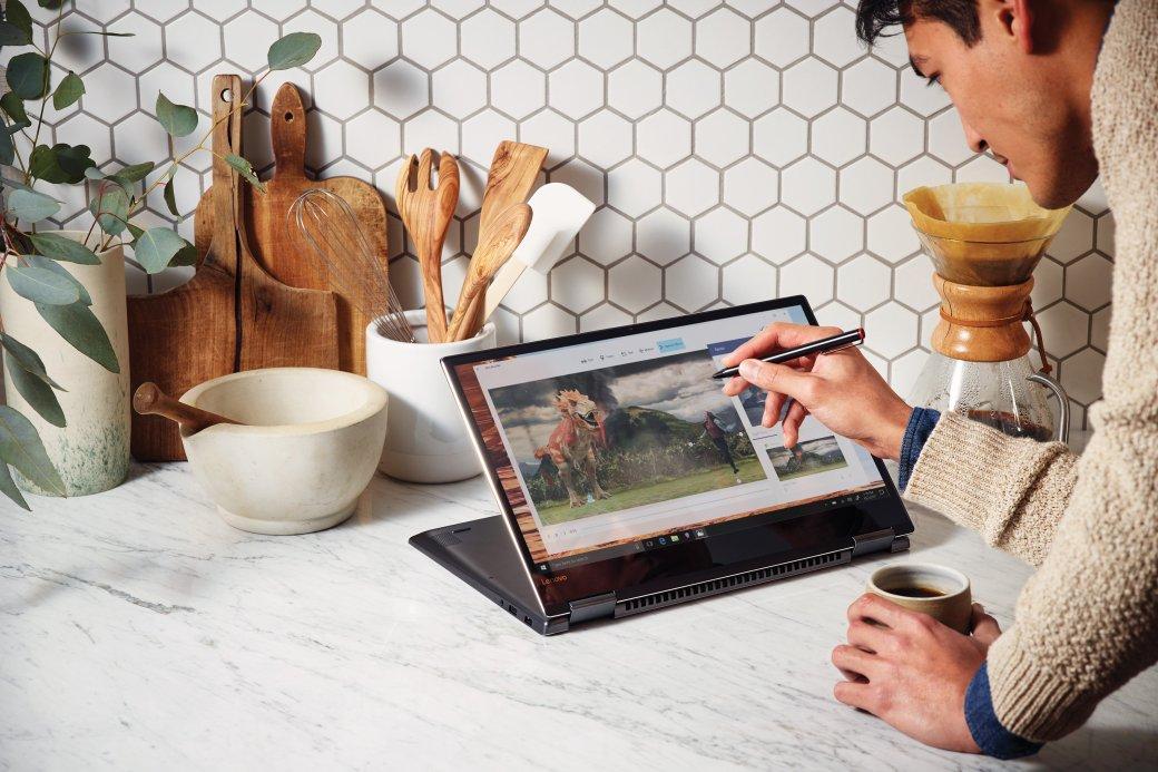 Windows10 требуется перезагрузка: объявлена дата большого обновления. - Изображение 1