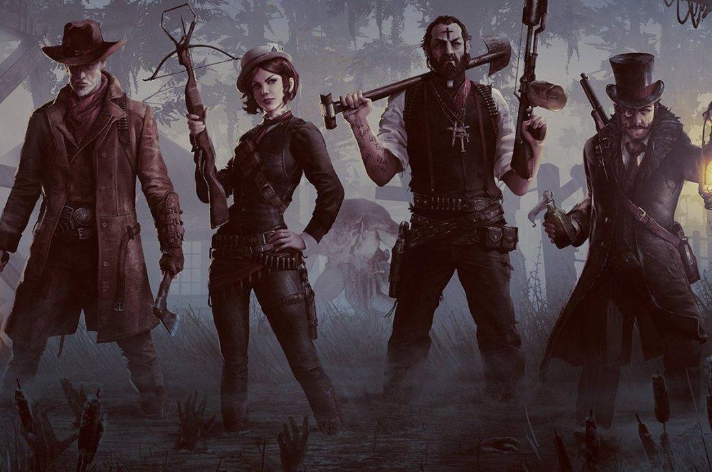 Кончились ли беды Crytek | Канобу - Изображение 6561