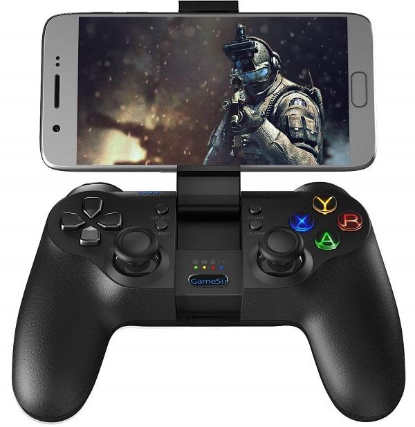Лучшие гаджеты соскидками наAliExpress: смартфоны, геймпады, аккумуляторы, дроны имногое другое | Канобу - Изображение 4868