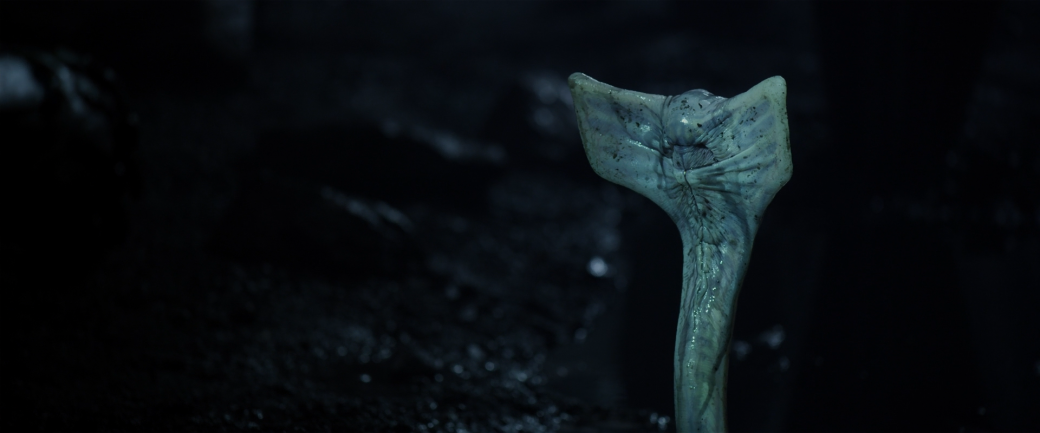 Киномарафон: обзор всех «Чужих» | Канобу - Изображение 22