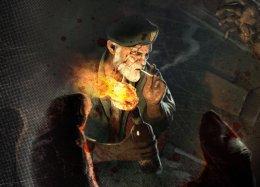 Суть. Пять причин поиграть вLeft 4 Dead 2 вместо Overkill's The Walking Dead