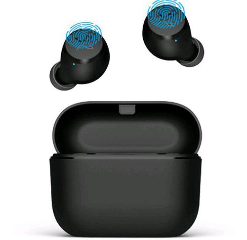 Лучшие беспроводные наушники с AliExpress 2020 - топ-10 Bluetooth-наушников для телефонов и ПК | Канобу - Изображение 2089