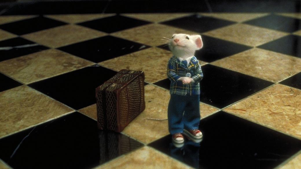 Фильмы, похожие на «Кто подставил Кролика Роджера» - топ-5 фильмов в том же духе | Канобу - Изображение 12