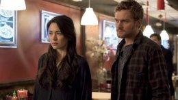 Авторы «Железного кулака» провели работу над ошибками. Что думают о втором сезоне критики?