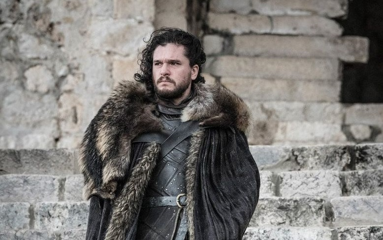 Программный директор HBO прокомментировал недовольства фанатов финальным сезоном «Игры престолов»   Канобу - Изображение 1