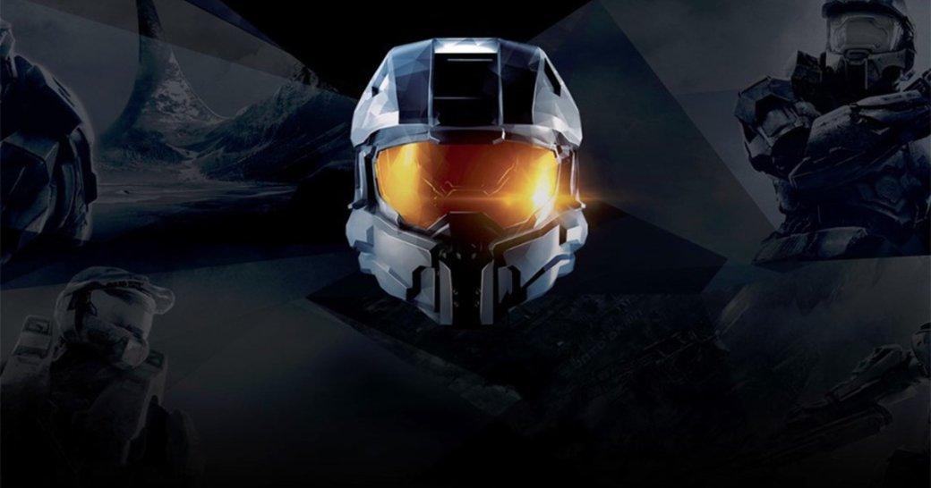 Все части Halo из сборника MCC на ПК по отдельности можно будет купить за 650 рублей | Канобу - Изображение 3136