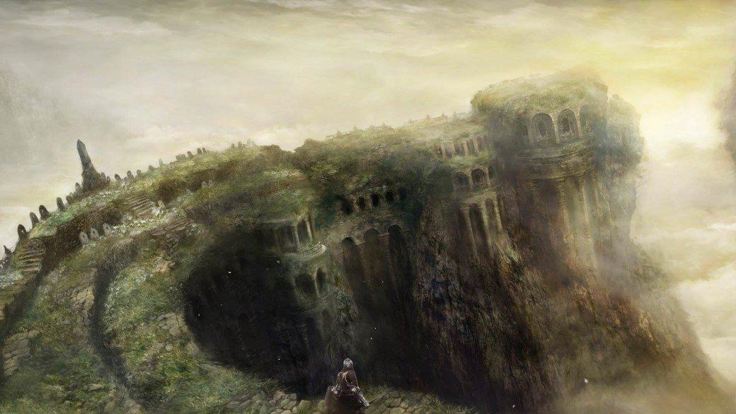 Топ 100 игр «Канобу». Часть 10 (10-1). - Изображение 21
