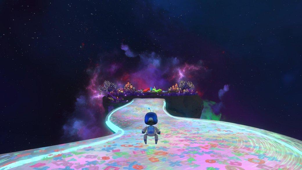 Галерея. 40 скриншотов изглавных некстген-игр для PlayStation5 | Канобу - Изображение 1994
