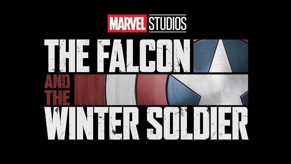 «Локи», «ВандаВижен», «Соколиный глаз», «Сокол и Зимний солдат»: все о сериалах Marvel с SDCC 2019 | Канобу - Изображение 870