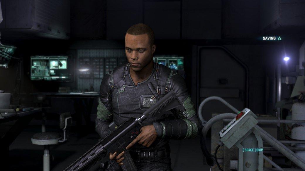 Splinter Cell: Blacklist. Возвращение к истокам | Канобу - Изображение 7