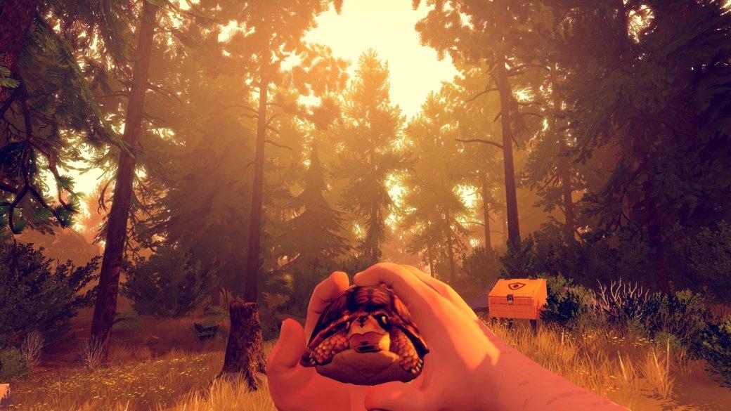 История интерактивного кино. ОтFMV доImmersive Storytelling— как изфильмов делали игры | Канобу - Изображение 41