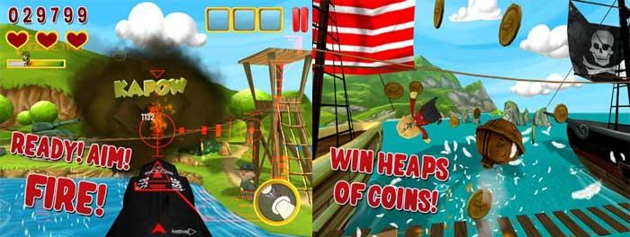 Лучшие игровые новинки недели в App Store | Канобу - Изображение 3