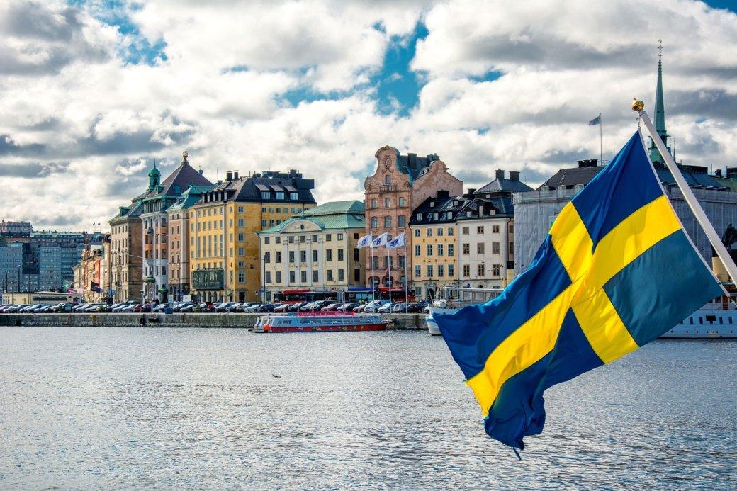 The International 2020 пройдет вСтокгольме. Плюсы иминусы отпереезда турнира вШвецию | Канобу - Изображение 9