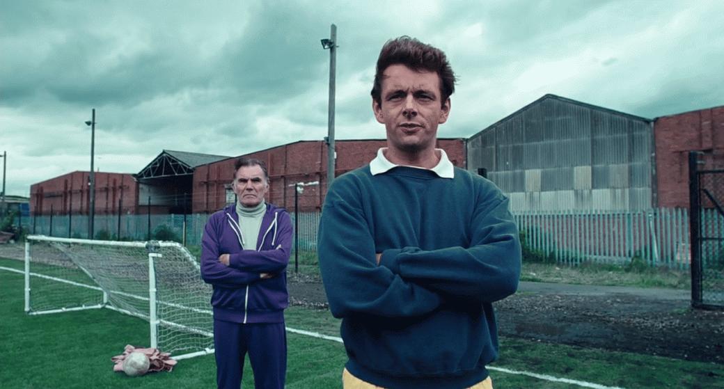 Фильмы про футбол - лучшее кино про футболистов и футбольных фанатов, список фильмов | Канобу - Изображение 0