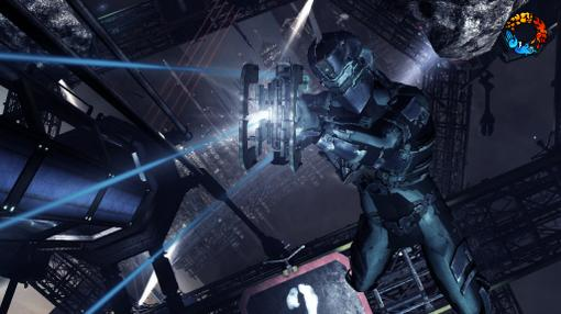 Рецензия на Dead Space 2 | Канобу - Изображение 220