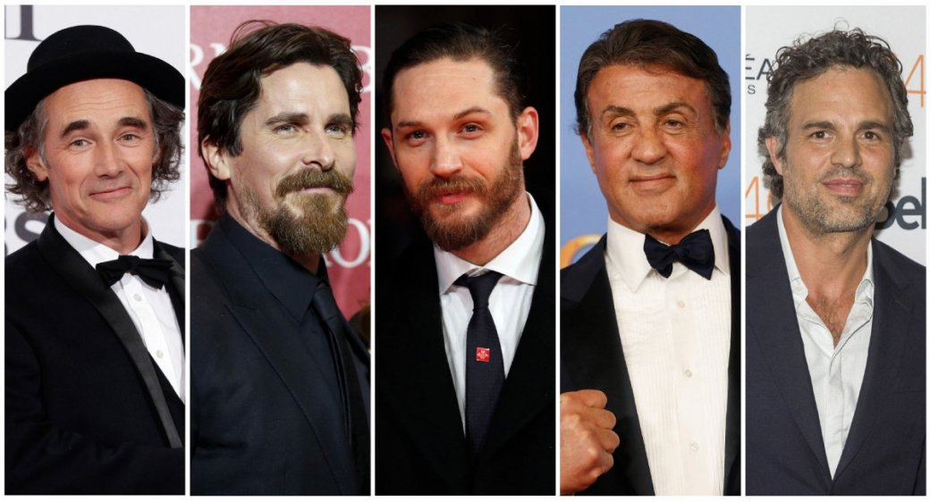 Оскар 2016: Прогнозы | Канобу - Изображение 3056