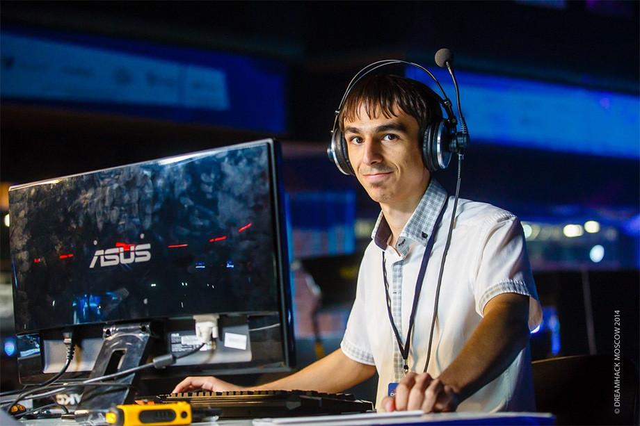 Alex007 о ботах в StarCraft II: «ИИ можно задавить высоким уровнем игры или взять свое хитростью» | Канобу - Изображение 0