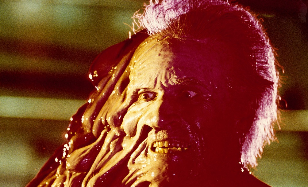 Фильмы и игры по Лавкрафту - лучшие фильмы и игры про Ктулху и других персонажей книг Лавкрафта   Канобу - Изображение 20