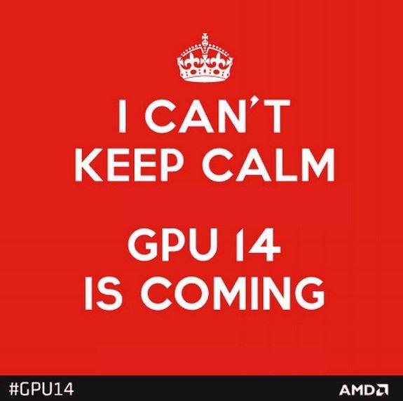 AMD покажут новую графику на Гавайях   Канобу - Изображение 2065