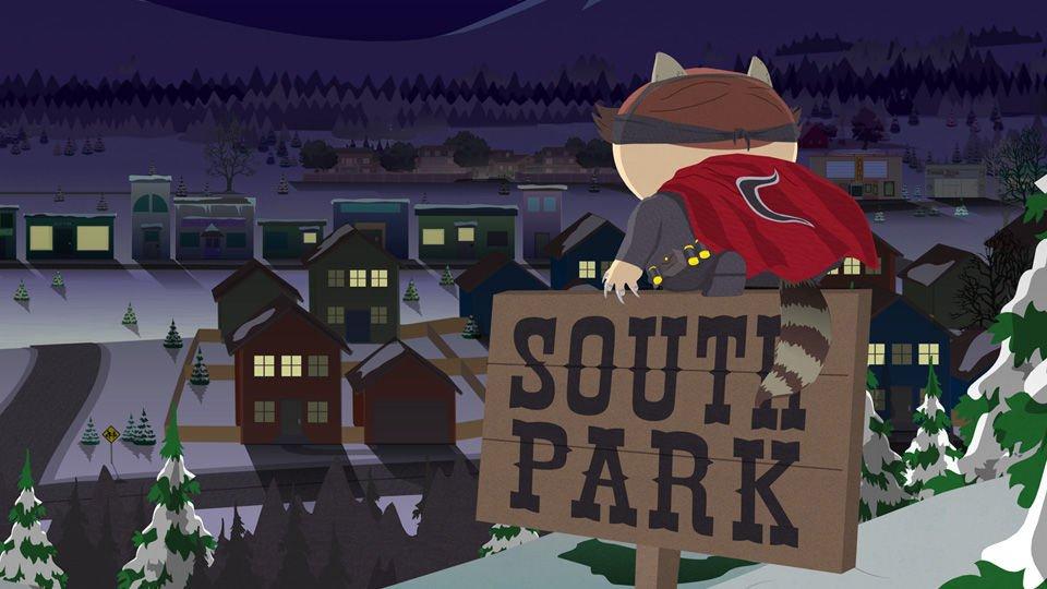 Неждите South Park: The Fractured but Whole— PSN возвращает деньги | Канобу - Изображение 0