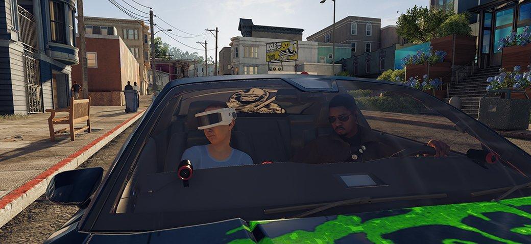 Как быстро заработать деньги в Watch Dogs 2 | Канобу - Изображение 7475