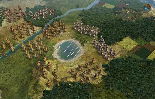 Civilization V. Рецензия: ход конём   Канобу - Изображение 8979