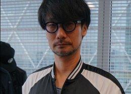 «Игры— это блевотина»: самое интересное изинтервью Хидео Кодзимы наE3 2018
